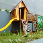 3374196_playgroundmontessory
