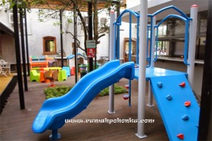 playground besi multiplay tower