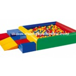 Ball Pool Kit (1)