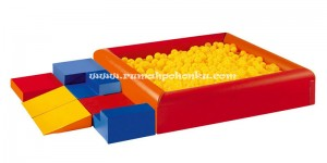 Ball Pool Kit (2)