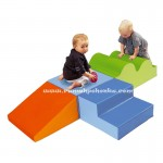Fun Step Climber Set