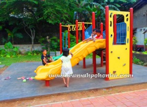 PLay tower 2 (1)