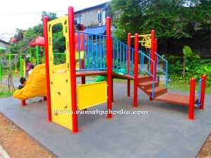 PLay tower 2 (2)