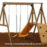 swing tower 4