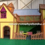 Playhouse Town (4)