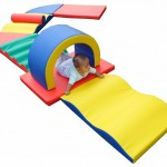 Fun Curly Road Climber Set (1)