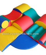 Fun Perfect Play Climber Set (1)
