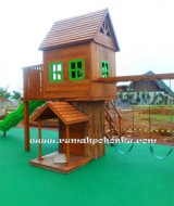 classic treehouse (3)
