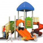 happy playset