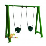 toddler swing set copy